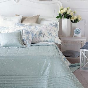 BEDSPREAD FOR DOUBLE BED