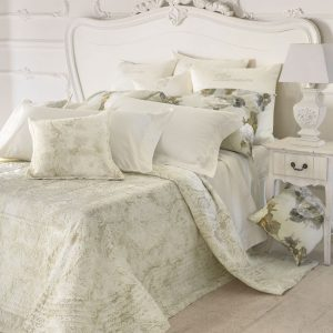 VENEZIANO BEDSPREAD FOR DOUBLE BED