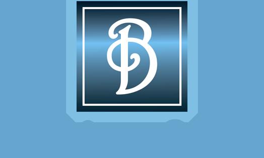 Bantes & Co