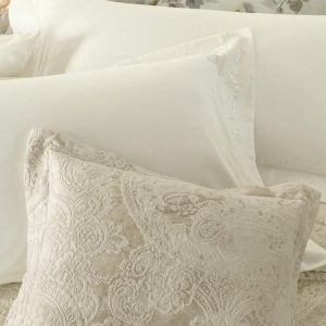 VENEZIANO CUSHION